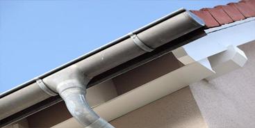 etanch it toiture terrasse isolation zinguerie af toiture. Black Bedroom Furniture Sets. Home Design Ideas
